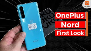 Oneplus Nord 256gb Price In India Full Specs 23rd July 2021 91mobiles Com