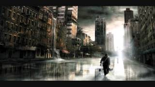 The Sad Song Hardstyle Mixx 5