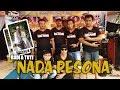 Di Oncog Maru ( Di Antup Kemarang ) - NADA PESONA (Rudi & Tuti)