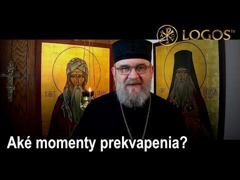 OTCOVIA PÚŠTE - SV. IZÁK SÝRSKY (500) - Znak správnej cesty