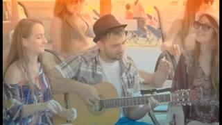 ALTIN SHIRA FT DENISA GJEZO - DO TE MBAJ SI PRINCESHE ( Official VIdeo HD )