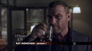 Promo VOSTFR #3 Saison 7