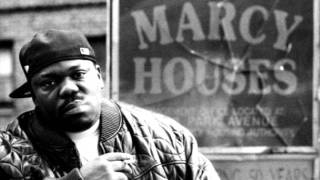 Beanie Sigel- Bread and Butter