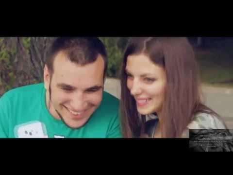 Sasha Mad feat. Геворг Варданян – Крепкая Любовь