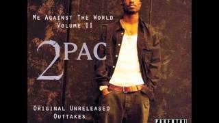 Young Lay, 2Pac, Mac Mall, Ray Luv - Amerikkka Eatz Itz Young (Gotta Survive OG Demo)