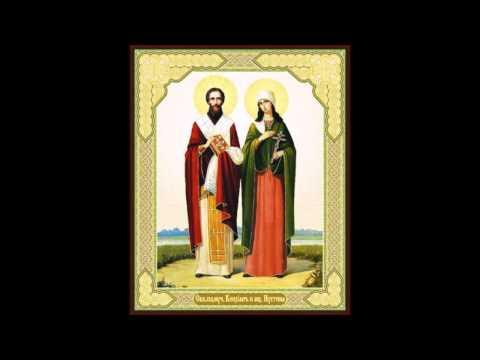 Молитва лермонтов я матерь божия 1837