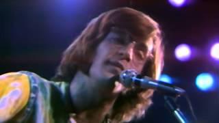 John Sebastian - Darling Be Home Soon - 7/21/1970 - Tanglewood (Official)