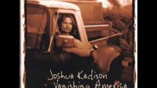 Joshua Kadison - El Diablo Amor.wmv