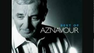 Charles Aznavour.avi