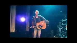 Eve 6 - Pick Up The Pieces @ The Varsity (Minneapolis, MN)
