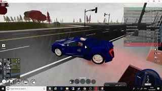 roblox ultimate driving westover islands money hack script 2019
