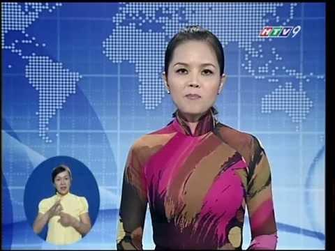 Hội nghị khoa học Medlatec - TP Hồ Chí Minh