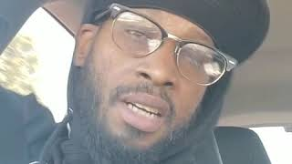 Yukmouth TV, Yukmouth Says Let's get Messy Marv Help Instead Of Clowing Him