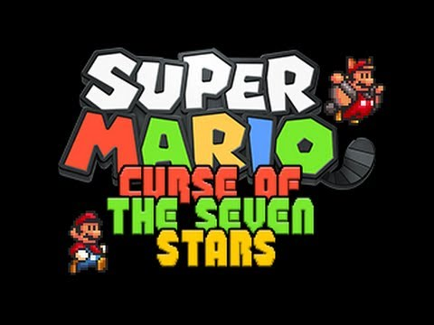 How to download super mario bros x 1 4? (with pictures, videos