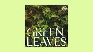 B-Side - Green Leaves [Full BeatTape]
