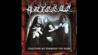 Abyssos - Together We Summon the Dark (Full Album)