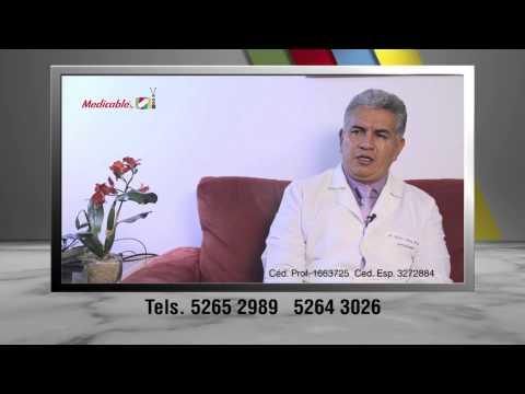 Gimnasia para la hipertensión y osteocondrosis