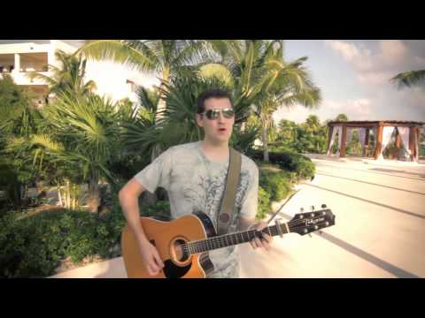 John Tayles - Get It Right (Original Song) - on iTunes