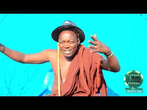 Download NGELELA  UFUNGUZI WA FIVE GESTI MWAMALA NZEGA (Official Video) by Lwenge Studio HD Mp4 3GP Video and MP3