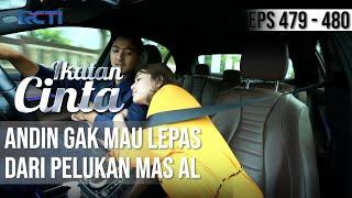 Sinopsis Ikatan Cinta Kamis 21 Oktober 2021: Rendy Resmi Jadian, Pak Irvan Pastikan Jessica Aman