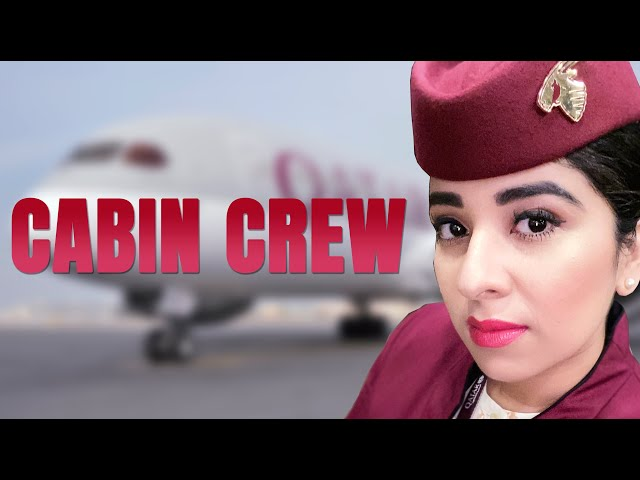 Cabin Crew My Personal Story Part How I Became A 1 Aparna