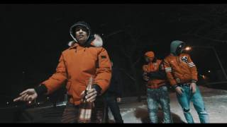 LiL B   We Up Now  Shot By DirectorKmac