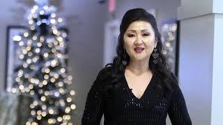 UMONTV- ийн ЭФИР-360 шинэ жилийн баярын хөтөлбөр