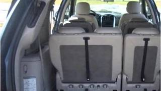 preview picture of video '2005 Chrysler Town & Country Used Cars Erie PA'
