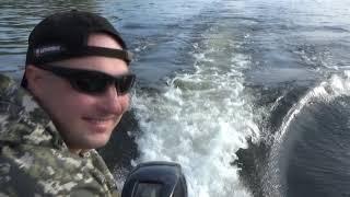 Рыбалка в саратове на волге с берега
