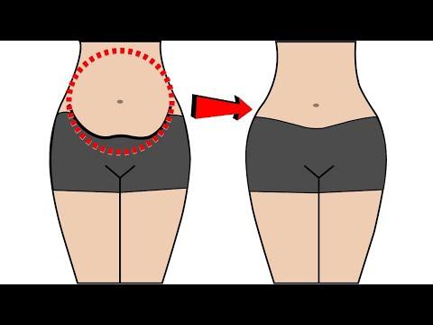 Pierderea în greutate jax fl