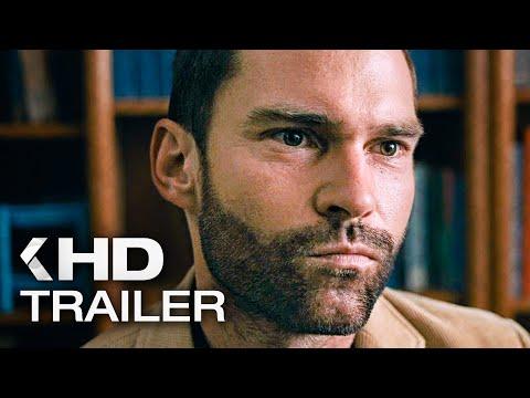 BLOODLINE Trailer German Deutsch (2021)