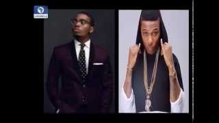 'Confam Ni'! Hot And New From Olamide, Wizkid, Selebobo, Ikechukwu, Others