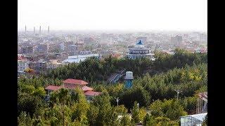 Afghanistan Beautiful City Herat 2019 ولایت زیبای هرات