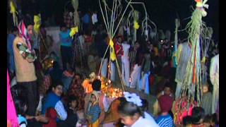 Ae Bilaai Mausi Bhojpuri Chhath Songs [Full Song] I Chhath Pooja - Download this Video in MP3, M4A, WEBM, MP4, 3GP