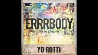 Yo Gotti - Errbody Instrumental