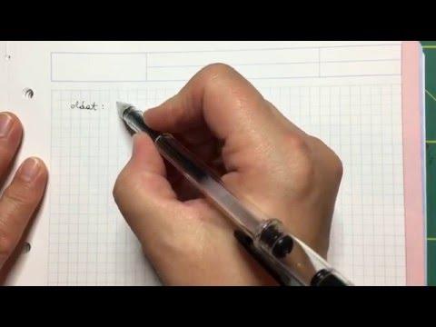 Mérése vérnyomás tonometria