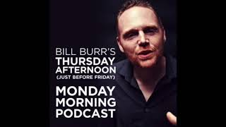 Thursday Afternoon Monday Morning Podcast 4-26-18