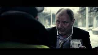 DROGÓWKA - zwiastun filmu