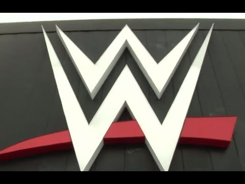 Greg Cherry's WWE discussion live stream for 5/12/19