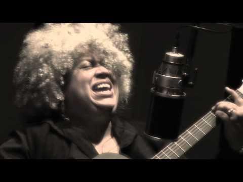KJ Denhert- Help (Official Music Video)