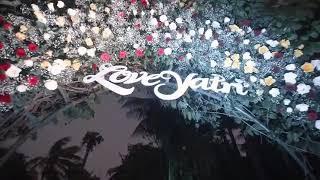 Chogada Tara | Loveratri | Darshan Raval | Aayush Sharma,Warina Hussain ...