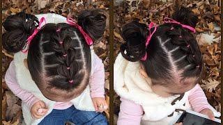 Peinados Con Ligas Para Bebes ฟร ว ด โอออนไลน ด ท ว ออนไลน