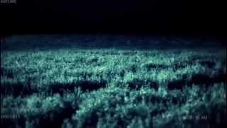 """""""Skórozmienni""""-Film inspirowany prawdziwymi wydarzeniami znanymi na świecie jako """"incydent na ranczu Skinwalker"""". Grupa naukowców przyjeżdża na farmę hodowcy bydła, którego 8-letni syn zniknął w dziwnych okolicznościach…"""