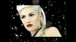 Gwen Stefani - Make Me Like You (Audio+lyrcs)