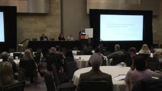 Denver Housing Summit - Preserving Affordable Housing