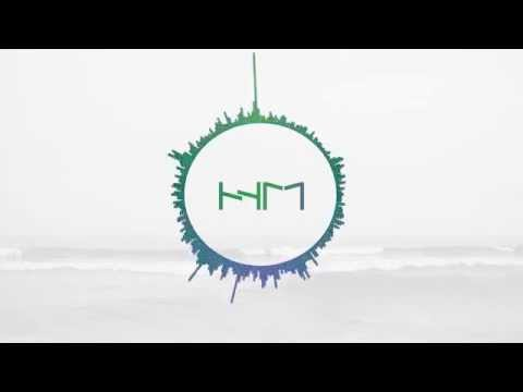 Lost Frequencies feat. Janieck Devy - Reality [1 hour loop]