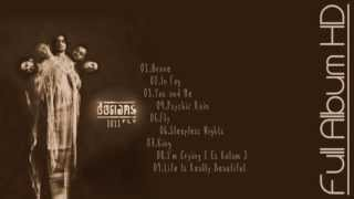 Dorians - Fly ( Full Album )