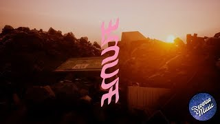 Flume   Let You Know (feat. London Grammar) [REVERSE]