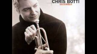 Chris Botti - Let It Snow,Let It Snow,Let It Snow