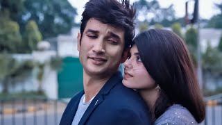 Dil Bechara Movie Song - Aisa Deewana Dil | Sushant Singh Rajput | Sanjana | Dil Bechara New Song  GOD SHIVA ANIMATED GIF IMAGES PHOTO GALLERY   : IMAGES, GIF, ANIMATED GIF, WALLPAPER, STICKER FOR WHATSAPP & FACEBOOK #EDUCRATSWEB